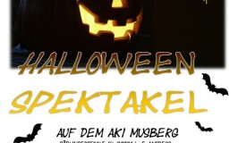 Halloween Entwurf 2015-page-002