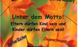 Herbstfest miri-page-002HP