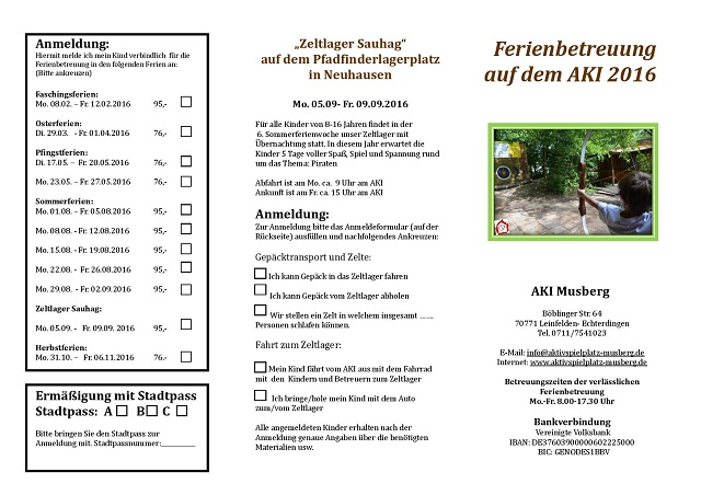 VFB Flyer 2016.  docx-page-001HP