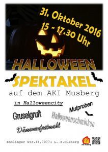 halloween-entwurf-2016-page-001hp